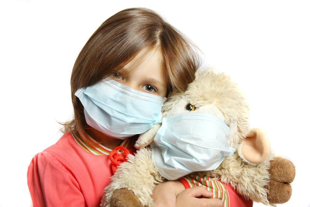 Респираторные заболевания в Липецке